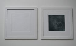 DSC_0052.jpg square prints