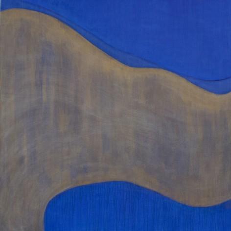 DSC_0059.jpg blue